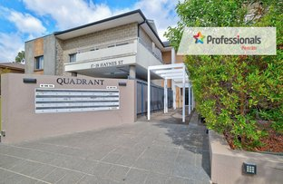 Picture of 24/17-19 Haynes Street, Penrith NSW 2750