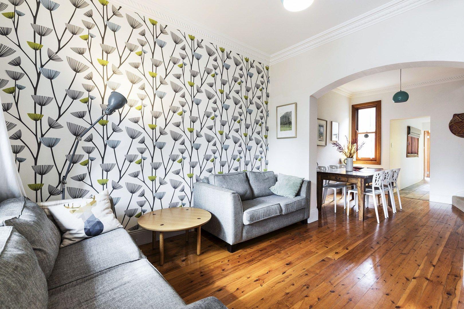 32 John Street, Erskineville NSW 2043, Image 0
