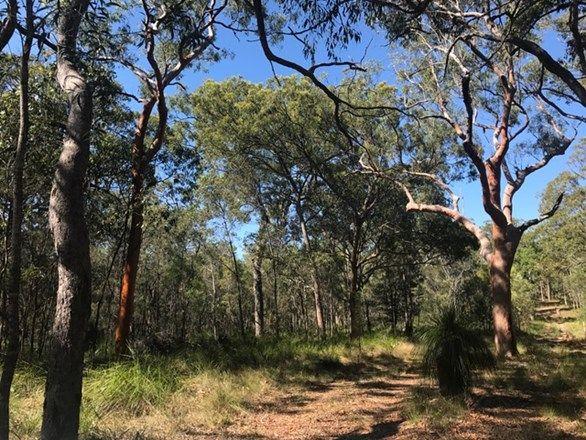 Lady Elliot Drive, Agnes Water QLD 4677, Image 0