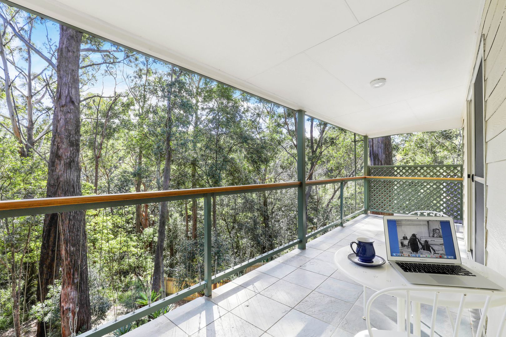 15A Kooba Avenue, Chatswood NSW 2067, Image 0