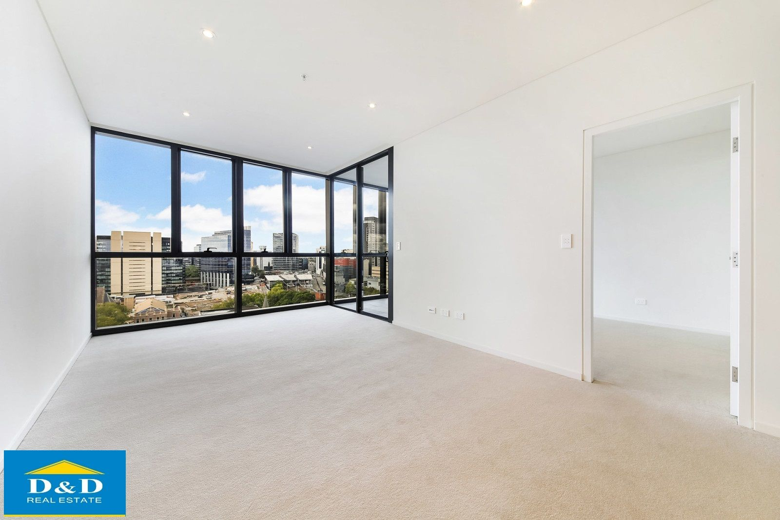 45 Macquarie Street, Parramatta NSW 2150, Image 1