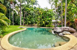 Picture of 9 Jacana/3-5 Morning Close, Port Douglas QLD 4877