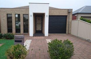 14A Denmead Avenue, Campbelltown SA 5074