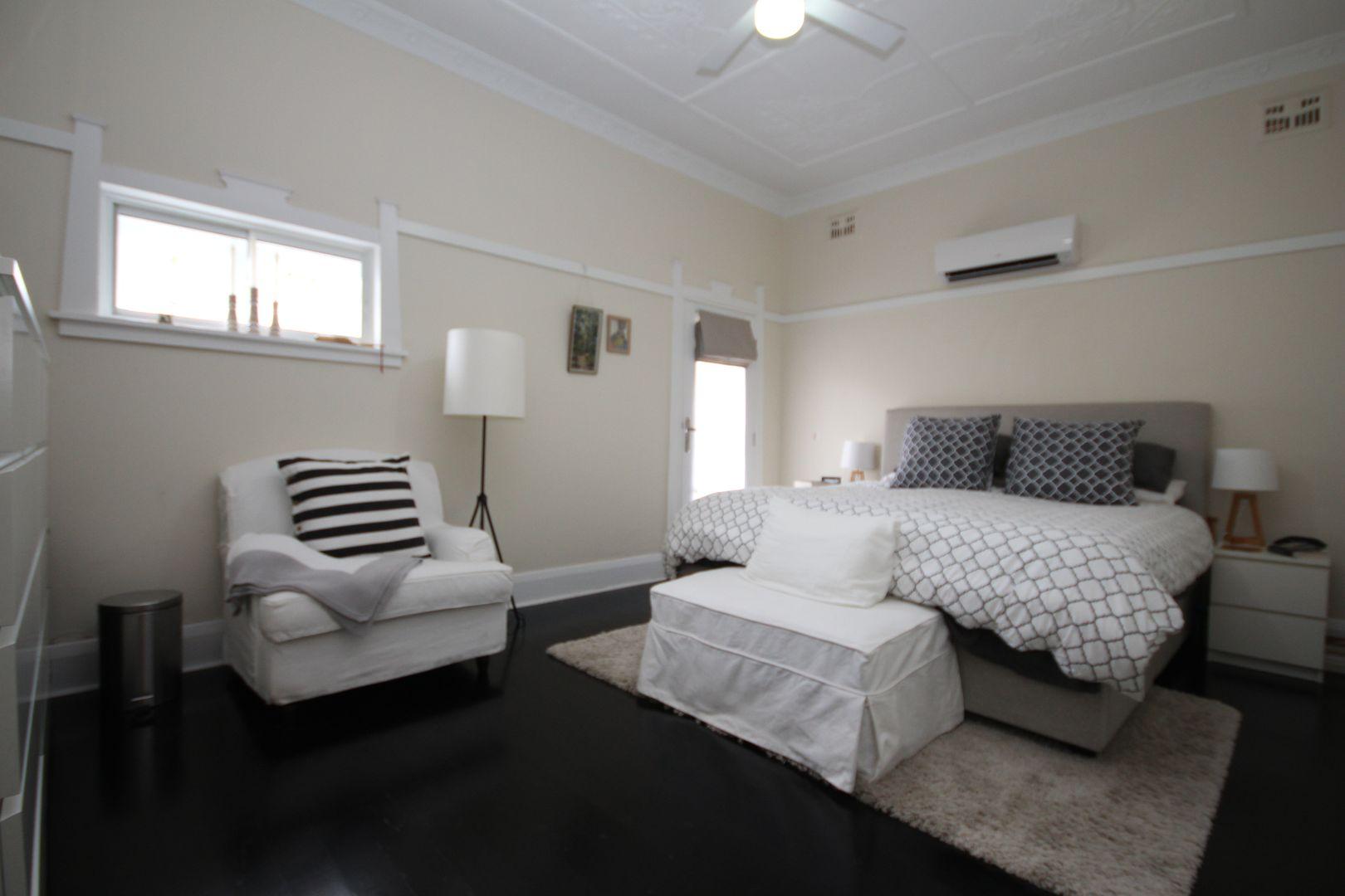 128 Bay Street, Rockdale NSW 2216, Image 1
