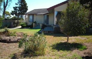 Picture of 1 Penzance Avenue, Christies Beach SA 5165