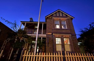 Picture of 179 Windsor Street, Richmond NSW 2753
