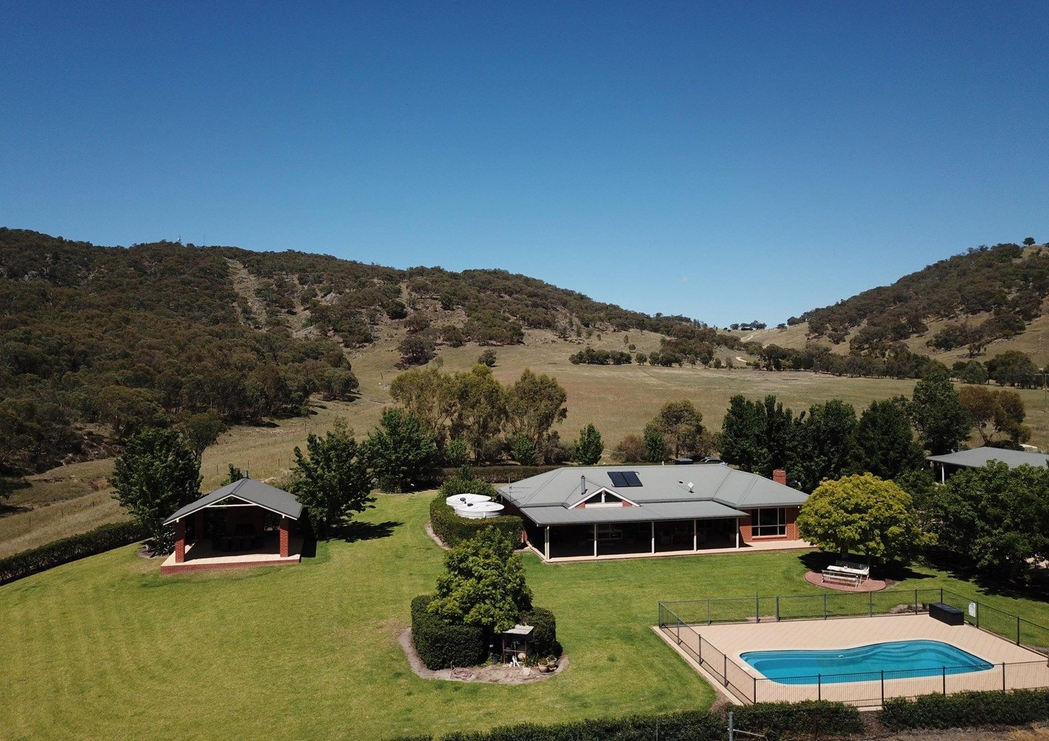 665 Big Springs Road, Big Springs NSW 2650, Image 0