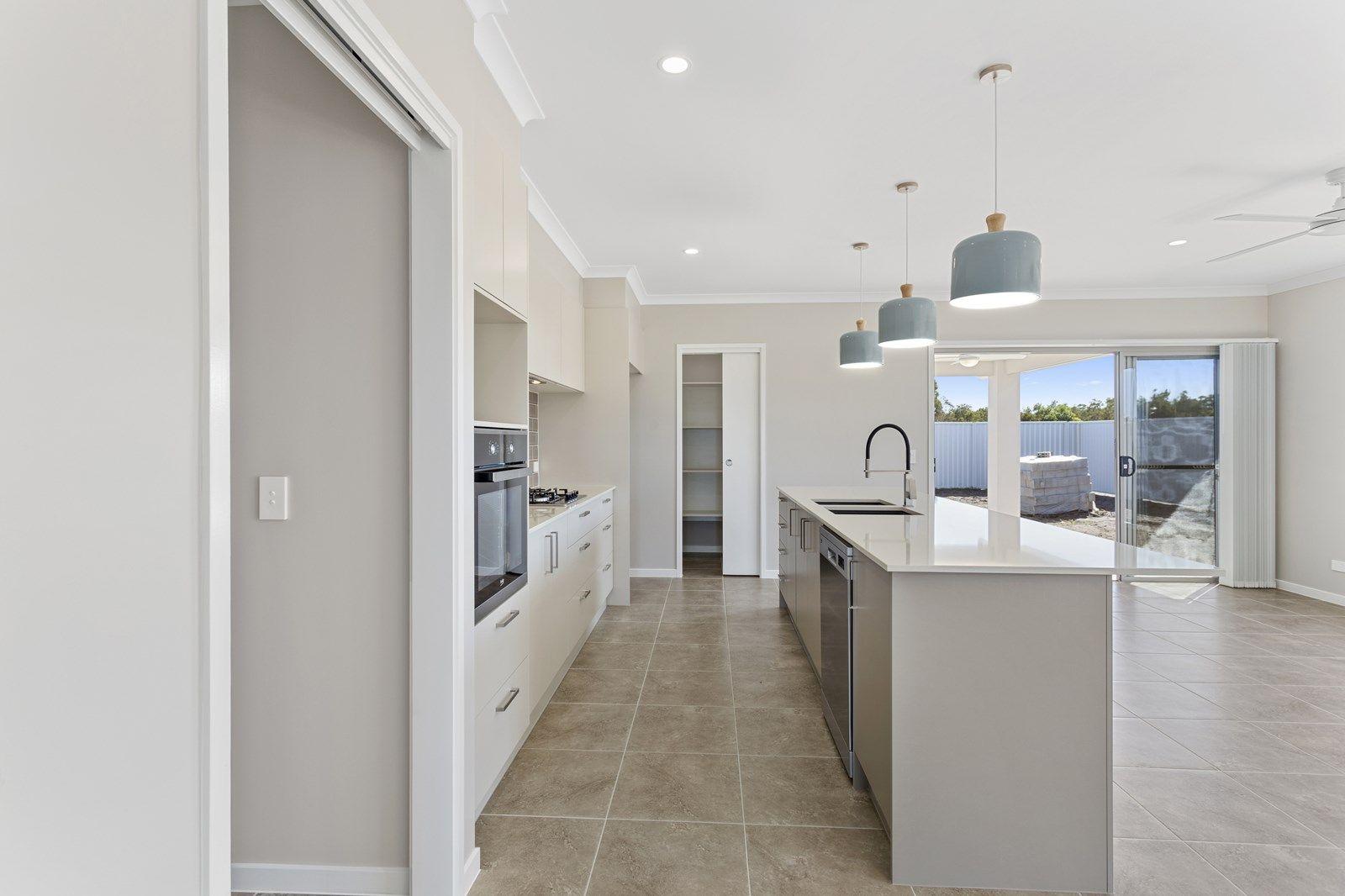 Lot 5 Cedarwood Place, Landsborough QLD 4550, Image 2