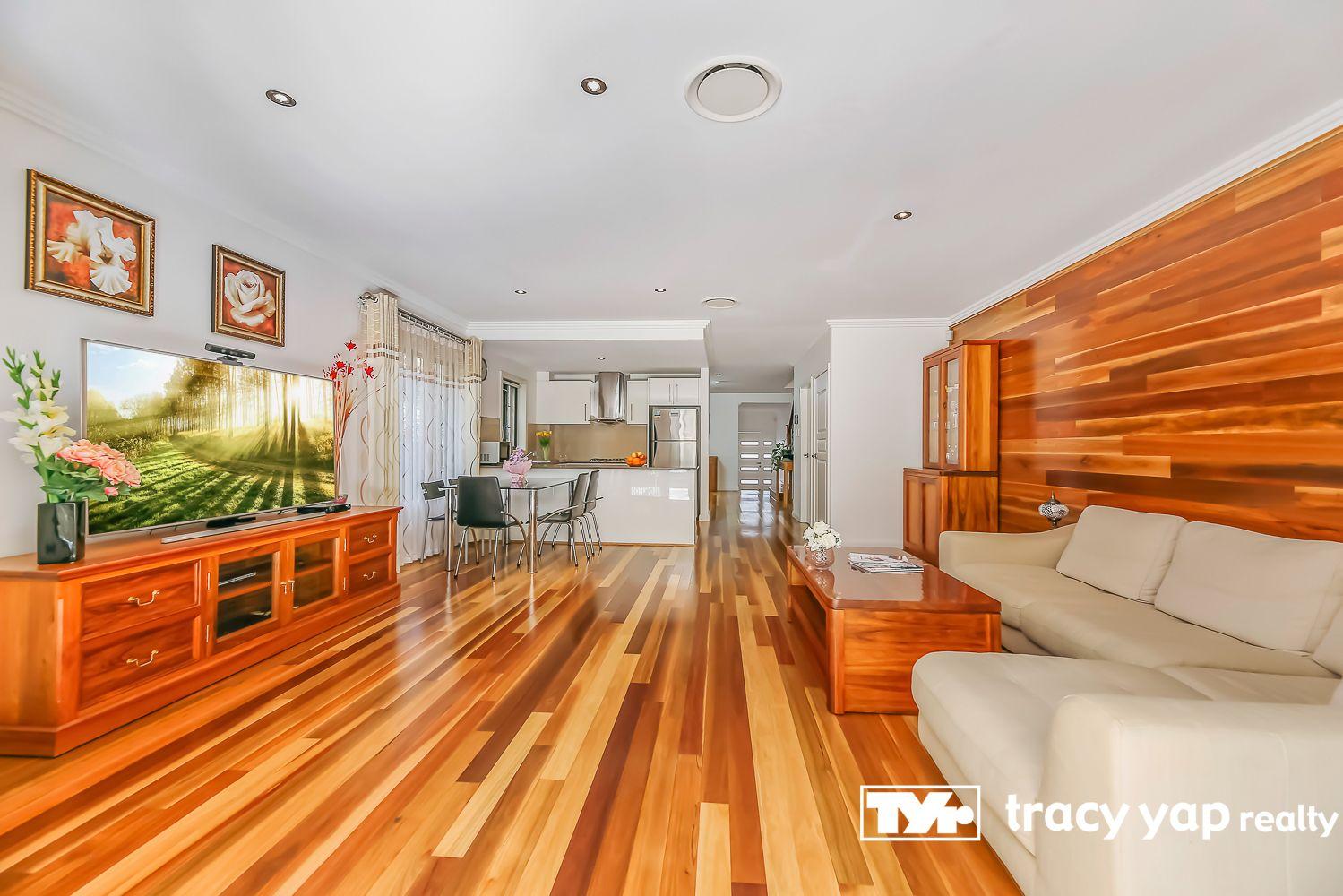 5 Grace Street, Telopea NSW 2117, Image 2