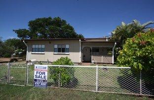 Picture of 6 Peek Street, Richmond Hill QLD 4820