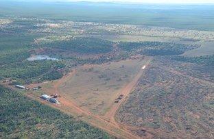 Picture of * Yara & Kilparney Station, Lake Cargelligo NSW 2672