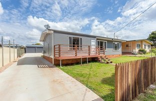 Picture of 46 Buckland Street, Harristown QLD 4350