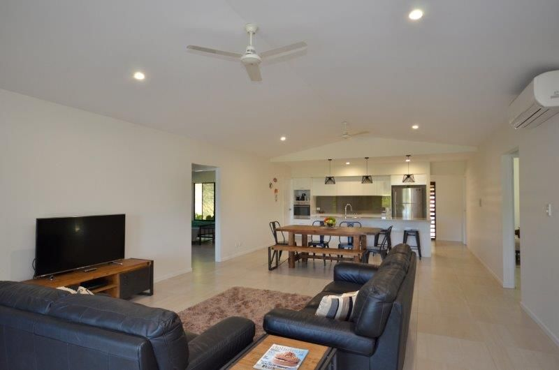Lot 13 Thomson Low Drive, Shannonvale QLD 4873, Image 2