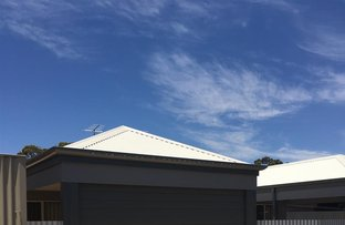 Picture of 3/54 Hanbury Street, Kalgoorlie WA 6430