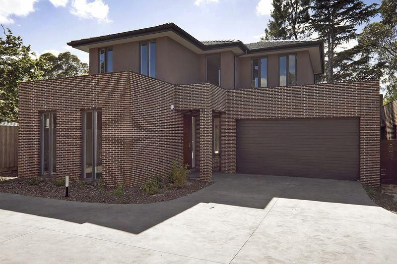 1 - 4 / 50 Donald Road, Wheelers Hill VIC 3150, Image 2
