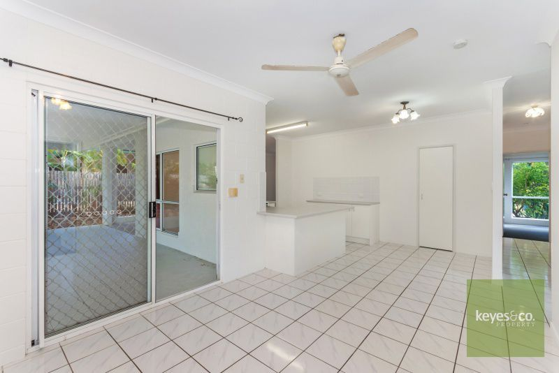 61 Templeton Crescent, Douglas QLD 4814, Image 1