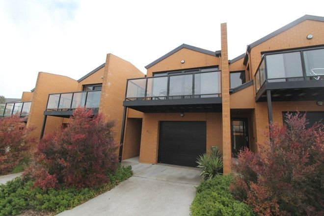 Picture of 7/1 Derby Street, WARRNAMBOOL VIC 3280