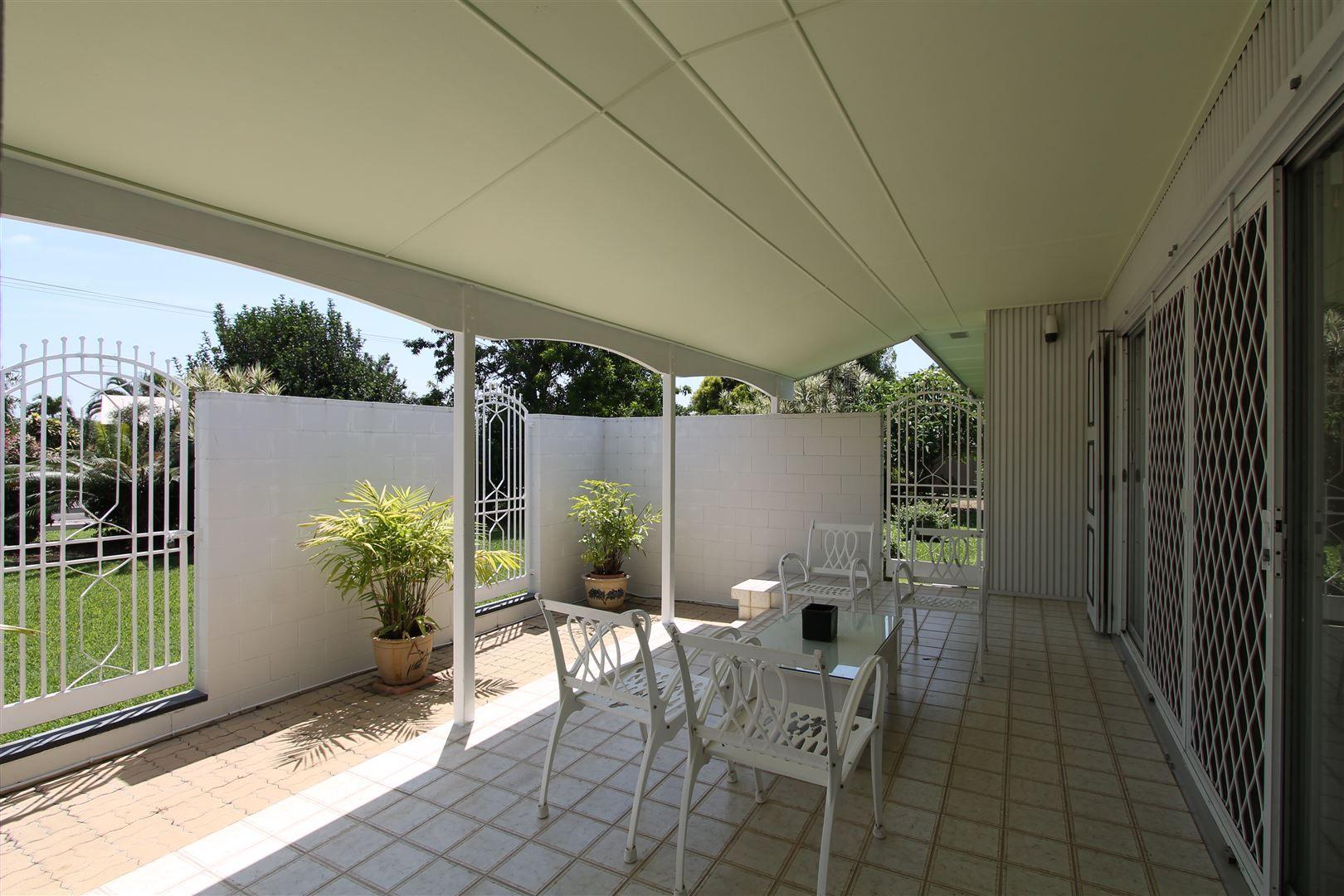 88-90 Fourteenth Avenue, Home Hill QLD 4806, Image 1