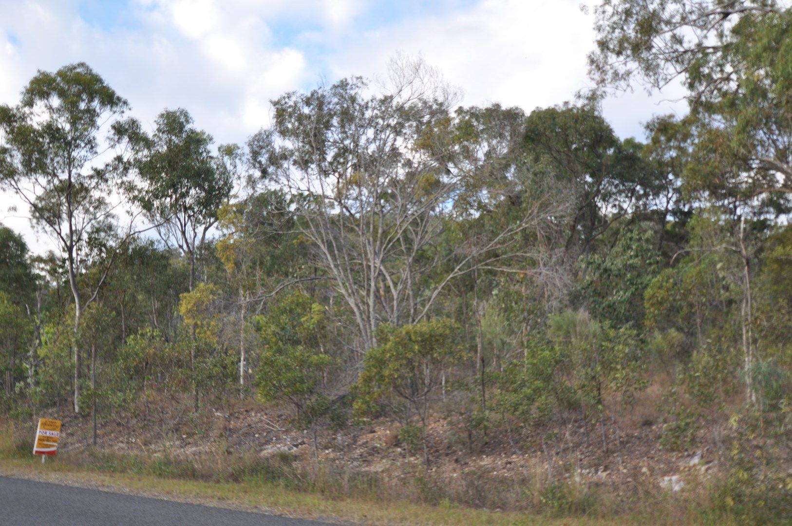 66 Rafting Ground, Agnes Water QLD 4677, Image 0