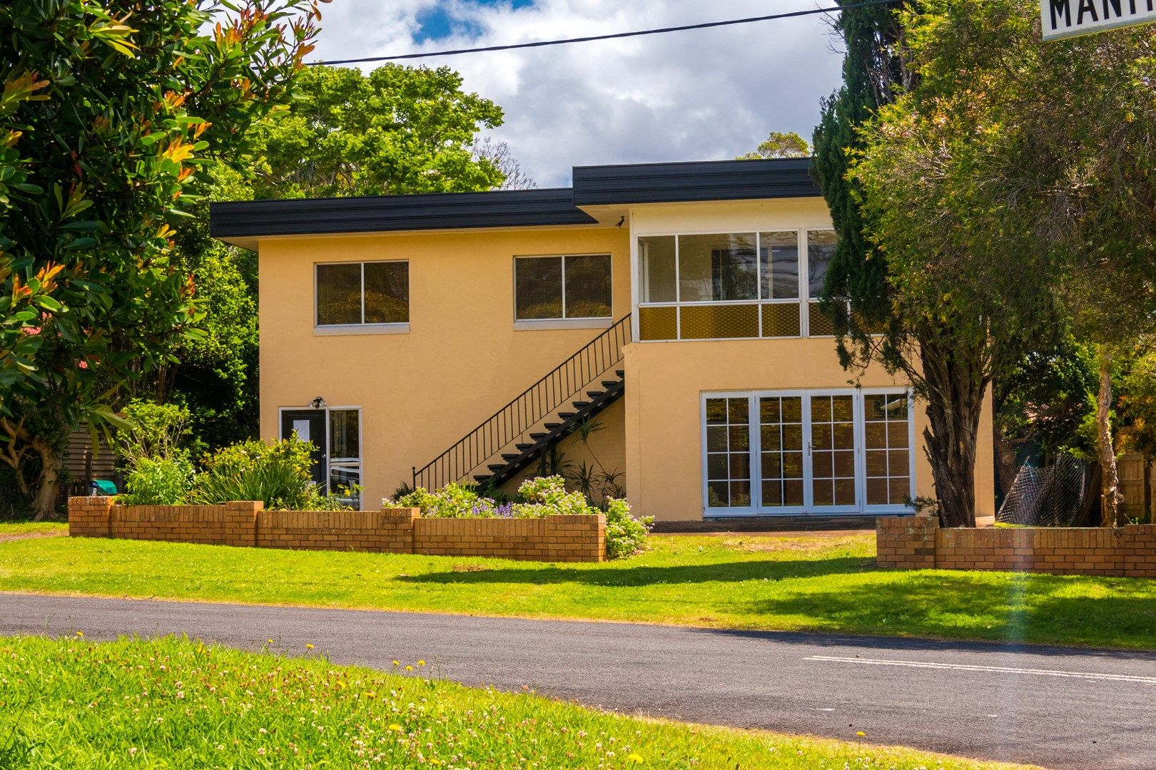 1 Manitzky Road, Tamborine Mountain QLD 4272, Image 0