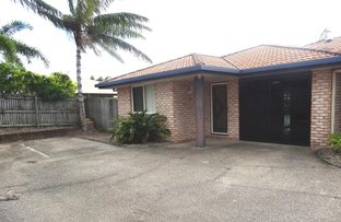Picture of 3/5 Culloden Place, Beaconsfield QLD 4740