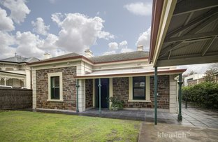 Picture of 31 Queen Street, Norwood SA 5067