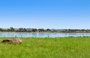 Picture of 370 Shelford Road, Winchelsea VIC 3241