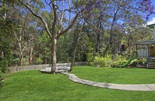 28 Burra Road, Artarmon NSW 2064
