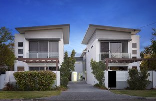 3/132 Eugaree Street, Southport QLD 4215