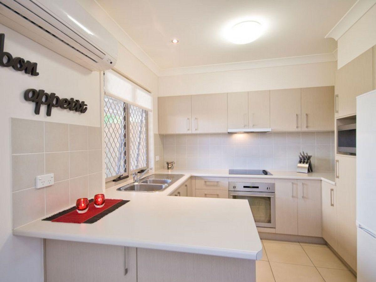 3/66 Brookfield Road, Kedron QLD 4031, Image 2