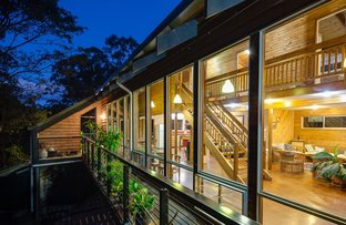 Picture of 308-310 Avalon Road, Sheldon QLD 4157