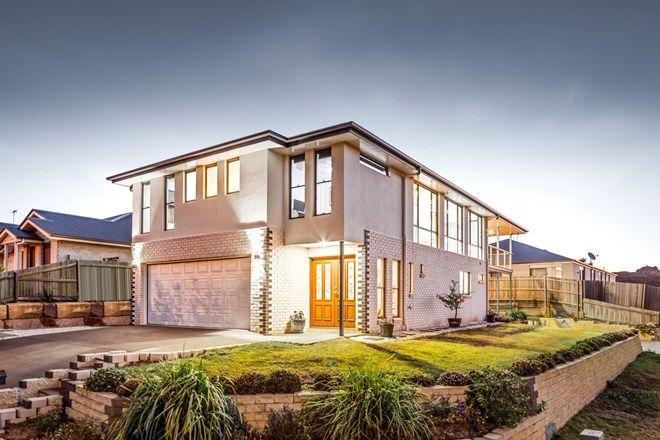 Picture of 22 Felix Street, CRANLEY QLD 4350