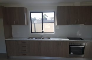 Picture of 35A Dina Beth Avenue, Blacktown NSW 2148