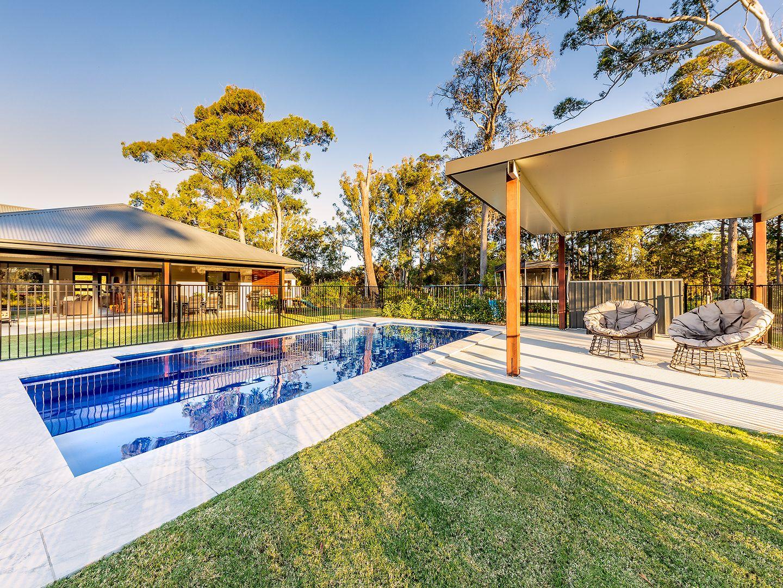 41 Rosella Road, Gulmarrad NSW 2463, Image 2