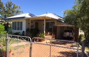 Picture of 7 Watson, Cunnamulla QLD 4490