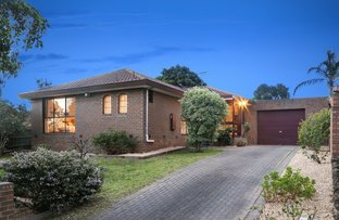 20 Mayfield Drive, Mill Park VIC 3082