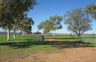 Picture of 2947 Prices Road, Badgingarra WA 6521