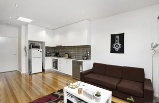 Picture of 6/59 Parer Road, Airport West VIC 3042