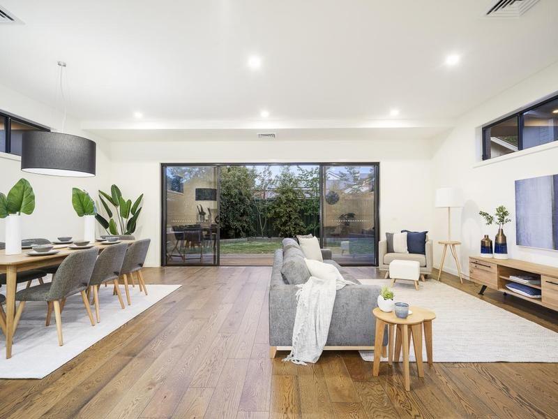 606 Olive Street, Albury NSW 2640, Image 1