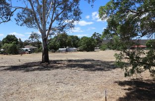 Picture of Lot 1 Broodie Street, Heathcote VIC 3523