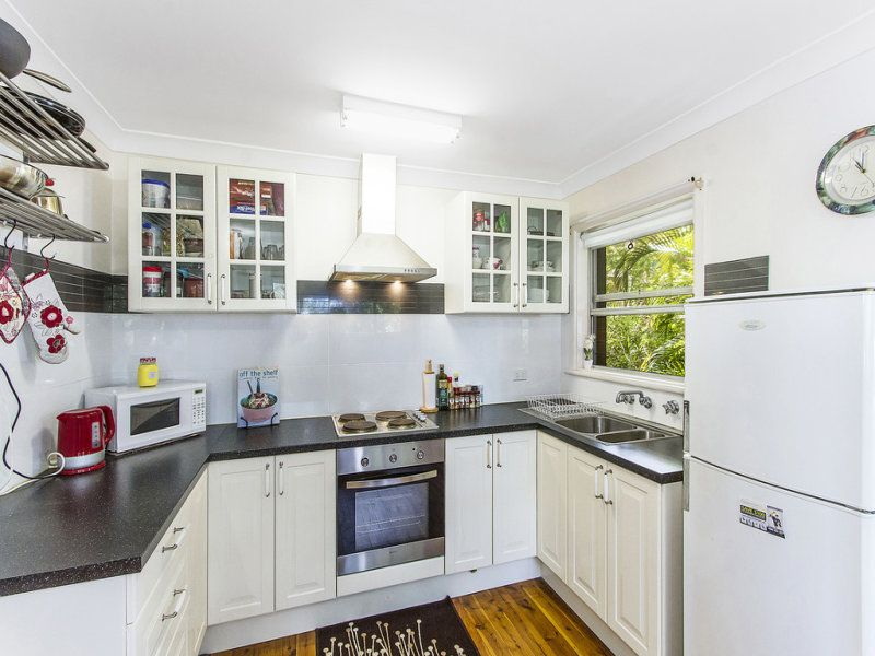 2/17 Doughan Place, Gosford NSW 2250, Image 1