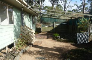 Picture of 3 Frances Street, Cooyar QLD 4402