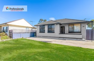 Picture of 29 Bennett Road, Colyton NSW 2760
