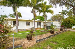 Picture of 9 Lynch Street, East Mackay QLD 4740