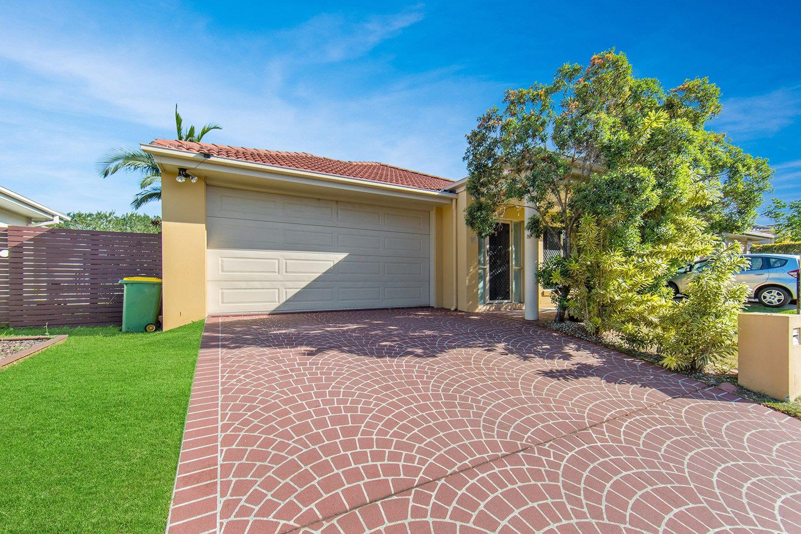 10 Greygum Street, North Lakes QLD 4509, Image 1