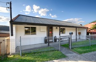 Picture of 72 Mort Street, Lithgow NSW 2790
