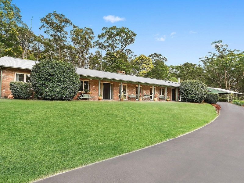 7 Farnborough Road, Dural NSW 2158, Image 0