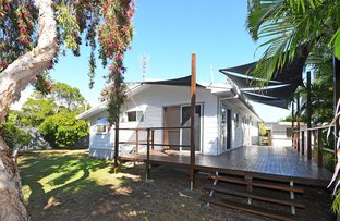 Picture of 27 Alexander Street, Torquay QLD 4655
