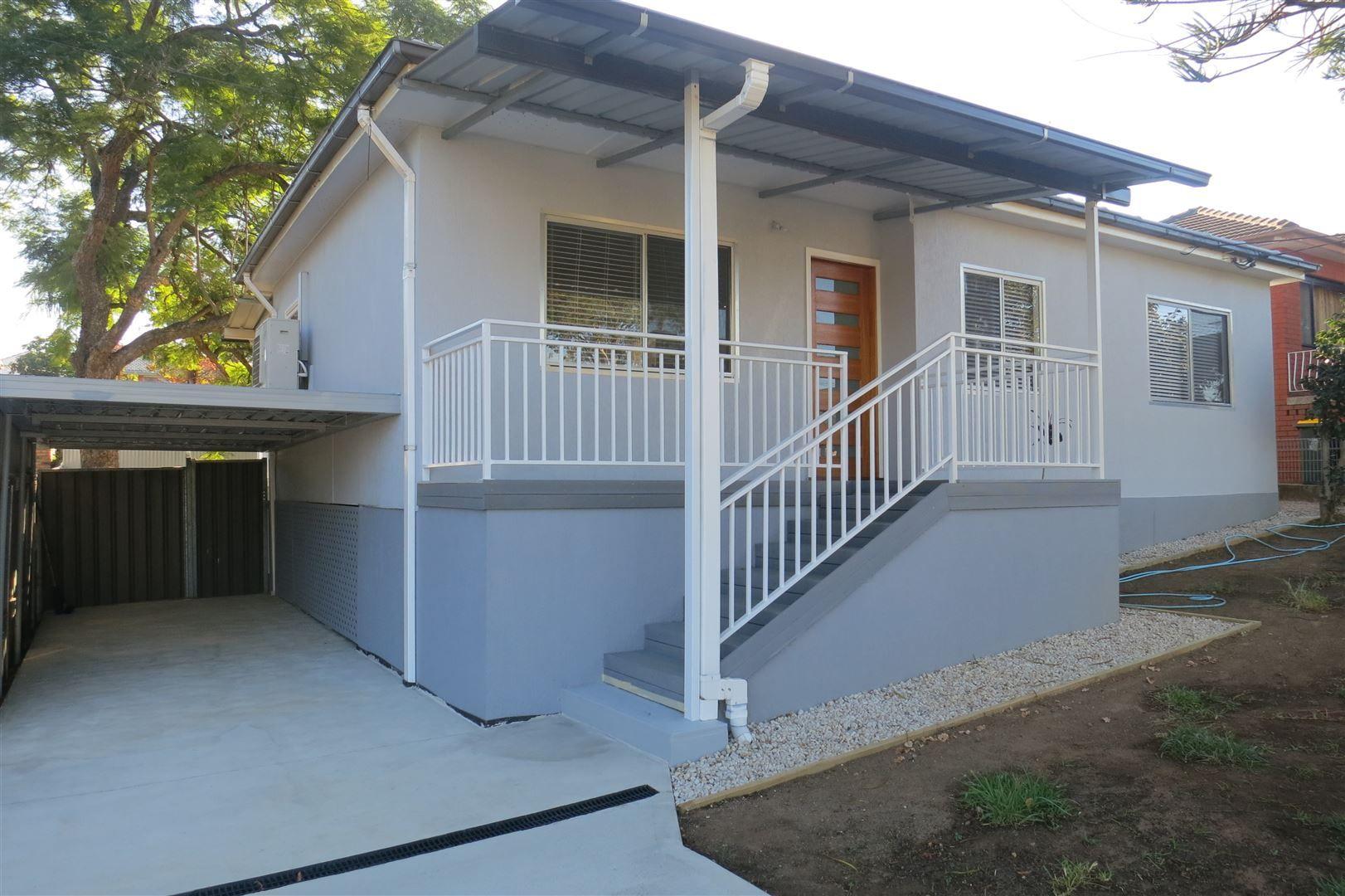 40 Kastelan Street, Blacktown NSW 2148, Image 0