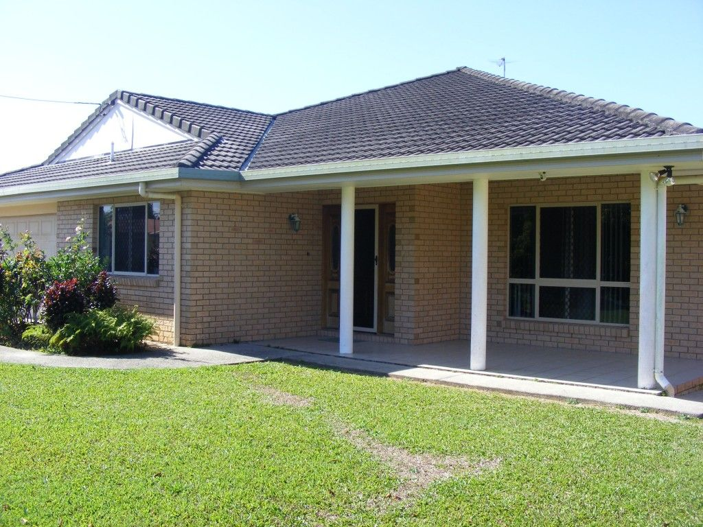 11 Cavan Close, Innisfail Estate QLD 4860, Image 1